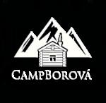 CampBorová ***