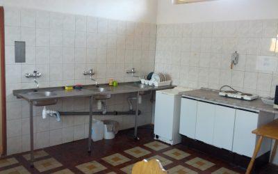kuchynka.2